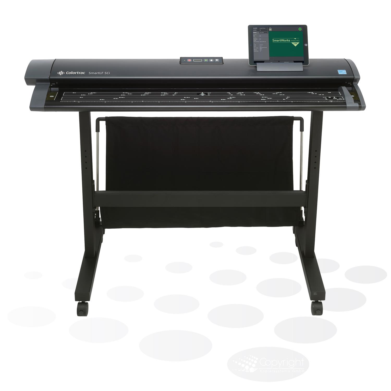 Colortrac SmartLF SCi 36 M (Monochrom)